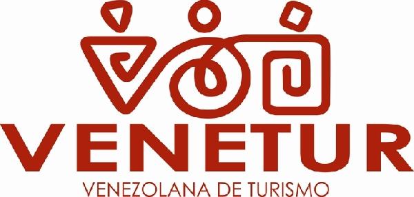Venetur merida logo