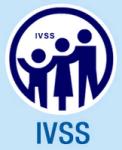ivss-seguro-social