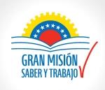 Misión-Saber-y-Trabajo-Noticias-Caracas2