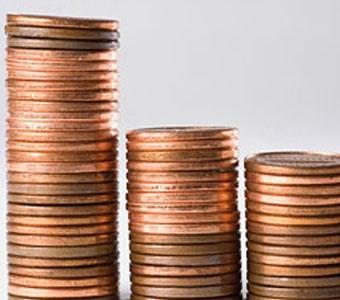 Exonerado pago del IVA en las importaciones definitivas de los bienes muebles...
