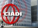 CIADI