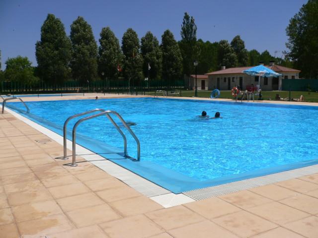 Normas de seguridad para el uso adecuado de las piscinas for Normas de piscina