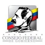 Consejo-Federal-de-Gobierno1