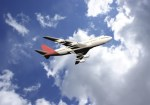 aerolinea-avion