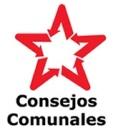 consejos_comunales1