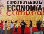 economia-comunal