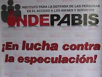indepabis_1