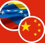 Venezuela-China-6971