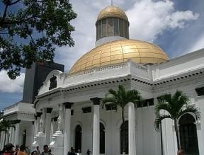asamblea-nacional-venezuela