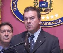 joseagustincampos2006