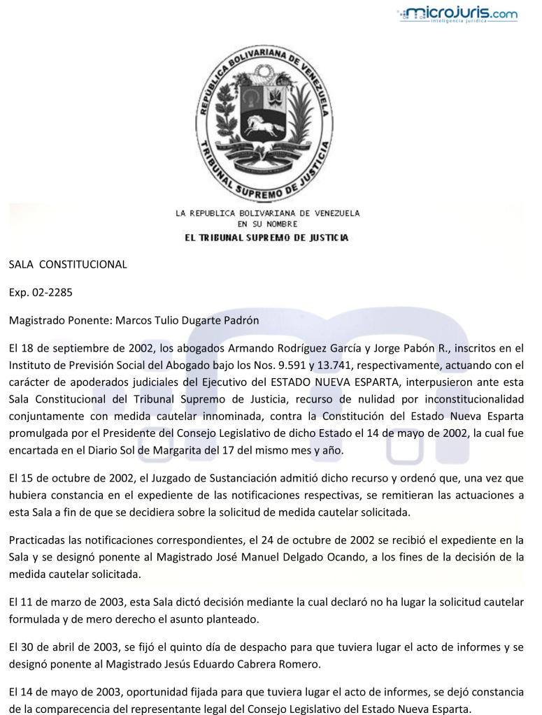 Nulidad-Constitucion-NvaEsparta