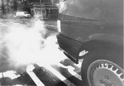 contaminacion-automoviles