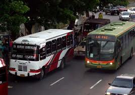 transportepublico