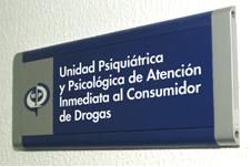 unidad-de-atencion-inmediata-al-consumidor-de-drogas