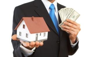 Hipotecas-por-pagar