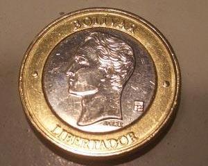 Coin rencontre gironde