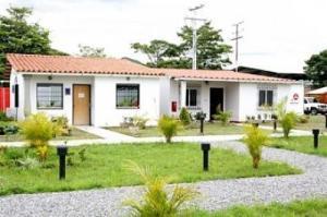vivienda_habitat