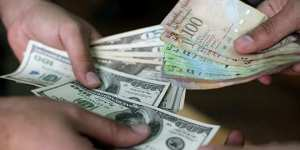 modificacion_moneda_extranjera