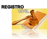 Registro-civil