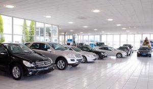 autos-venta