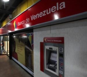 BancoVenezuela-340x302