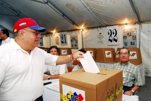 escrutinio-electoral
