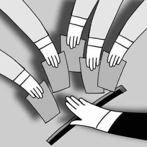 ley_electoral