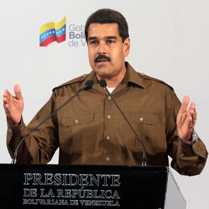 Nicolás-Maduro-Anuncio-nuevo-tren-ejecutivo