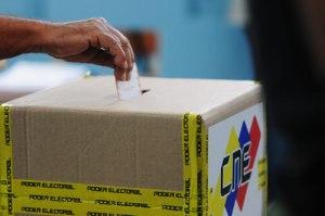sancion-electoral