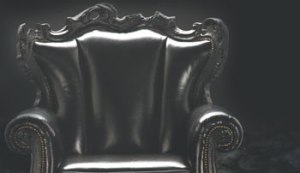 silla-presidencial
