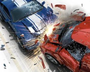 vehiculo-chocado--