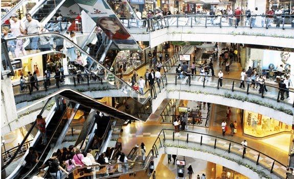 Cámara Venezolana de Centros Comerciales informó que ya han ajustado la  jornada laboral – Microjuris - Venezuela