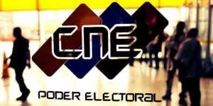 CNE-CNE