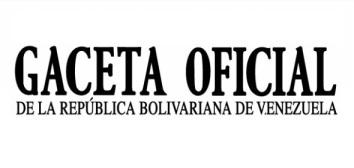 Gaceta_Oficial