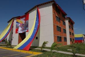 gran_mision_vivienda
