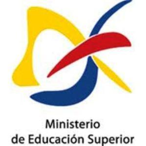 MINISTERIO-EDUCACION-SUPERIOR