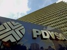 pdvsa_preview