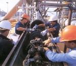 trabajadores_venezolanos_434