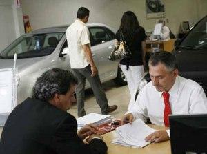 ventas-de-autos