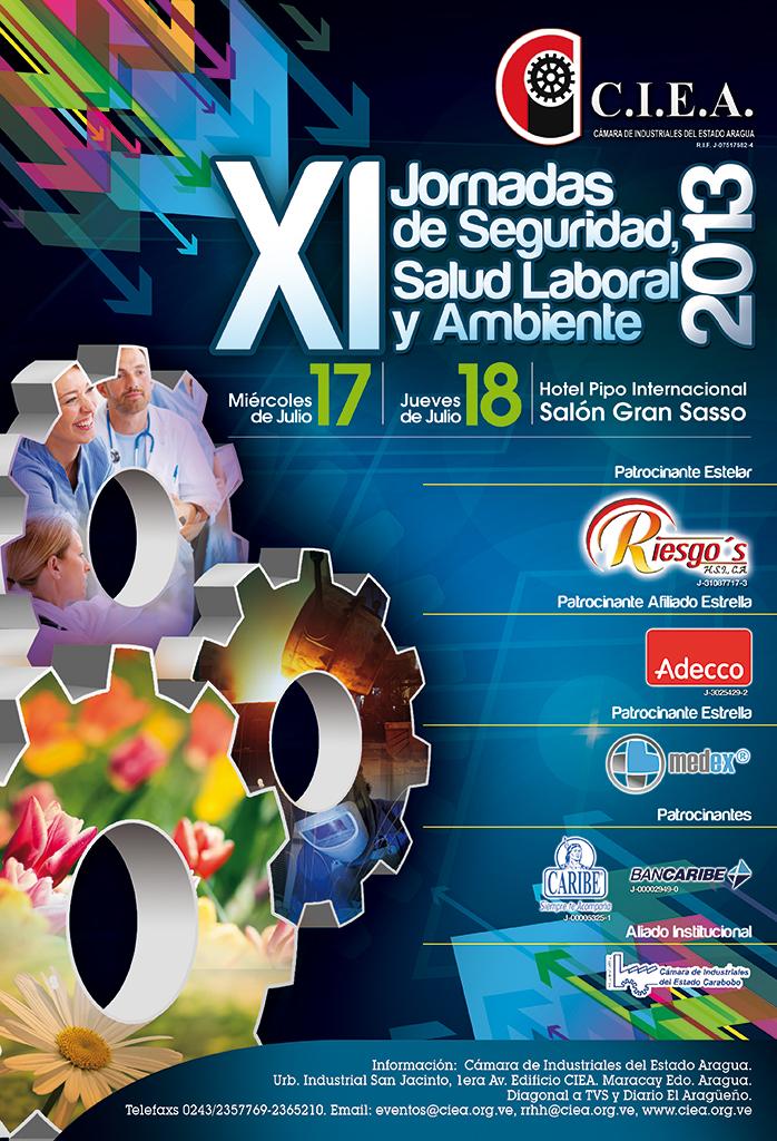 Afiche_Salud