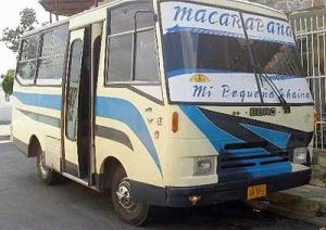 autobus_ve