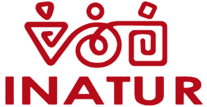 INATUR-PNG