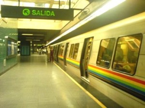 metro_caracas-2