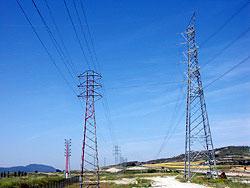 normativa electrica