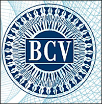 bcv-copia