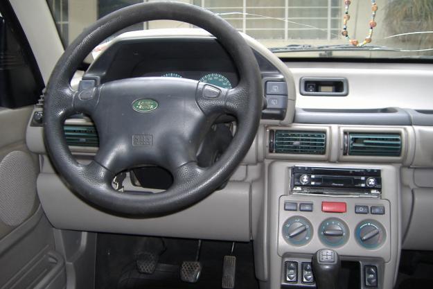 AN aprobó 17 artículos de la Ley de Venta de Carros – Microjuris ...