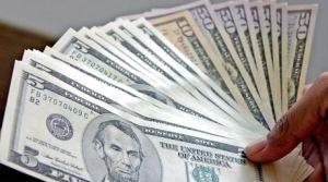 Contrabando-dolares