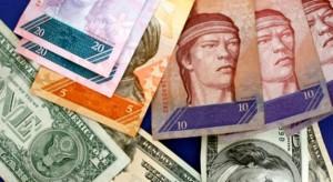 dolar_bolivar
