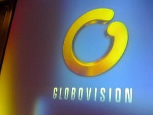 Globovision-Noticias-Caracas