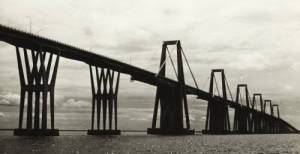 puentesobrelagomaracaibo